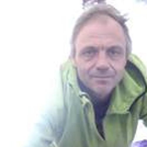Andrew Bryden 1's avatar
