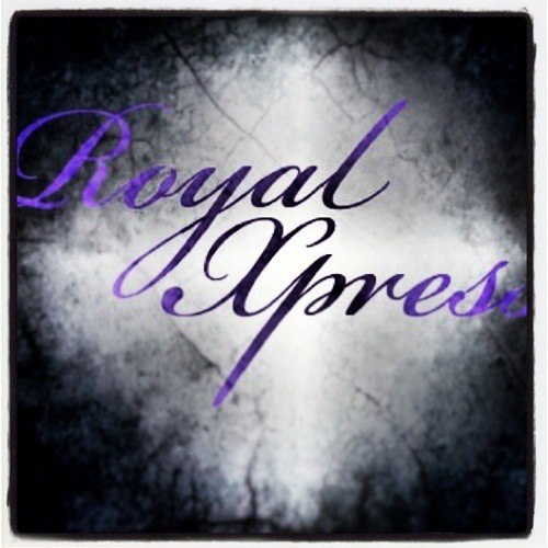RoyalXpressProductions's avatar