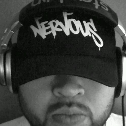 Chris Di Solar's avatar