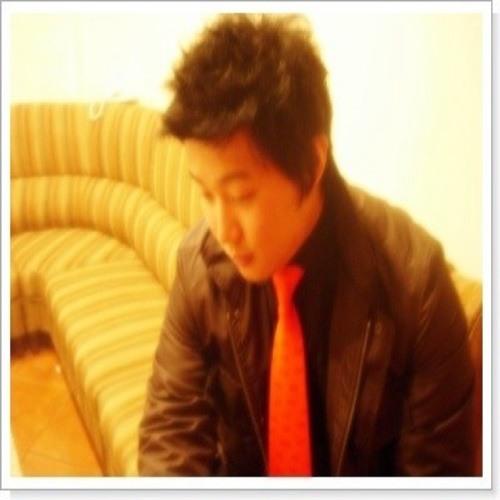 Jaydee Lee's avatar