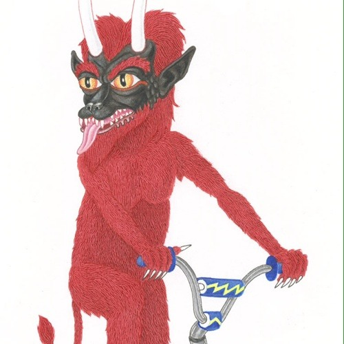 MaHollis's avatar
