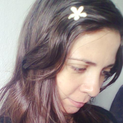 Maisa M Rahman's avatar