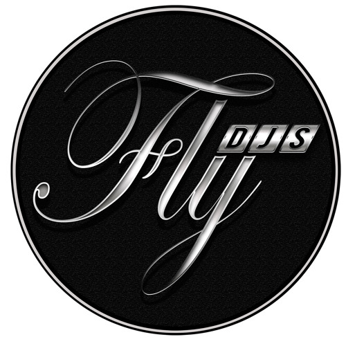 FLY DJs's avatar