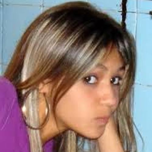 user761965860's avatar