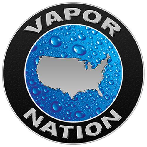 Vapor Nation's avatar