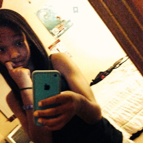 Camille Barnes 1's avatar