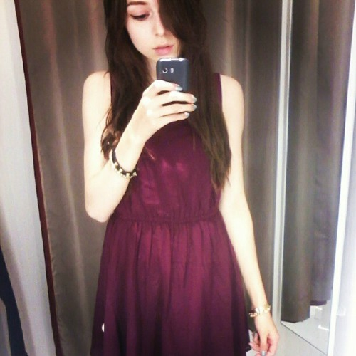 Xiomara Bodily's avatar