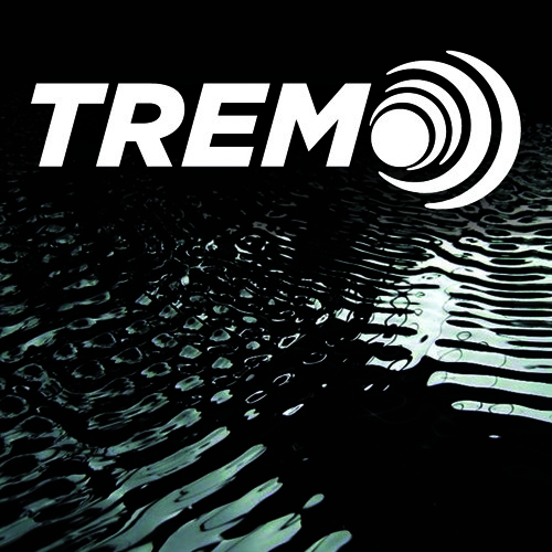 TREMO's avatar