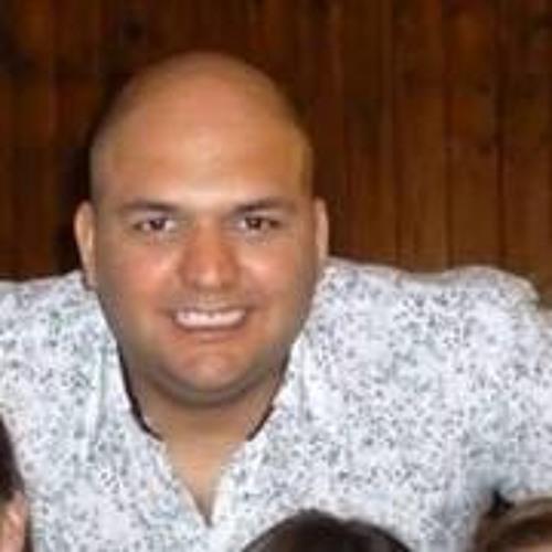 Emanuel Merlo 2's avatar