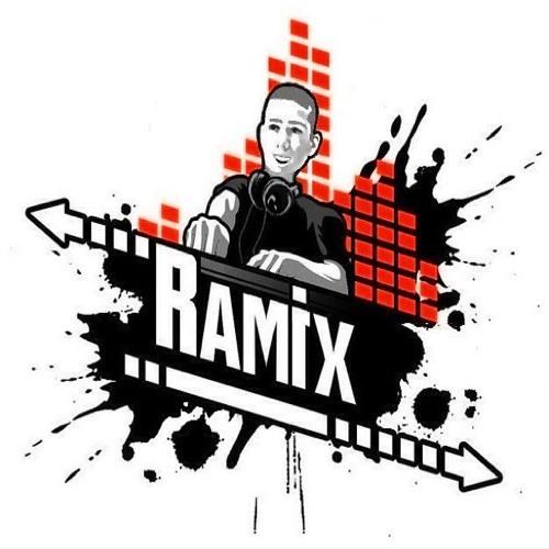 Ramix's avatar