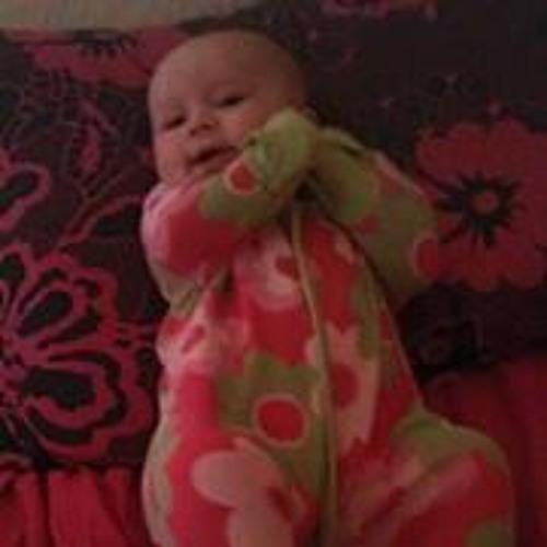 Adele Imogen Kays Mummy's avatar