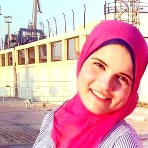 salwa moustafa's avatar