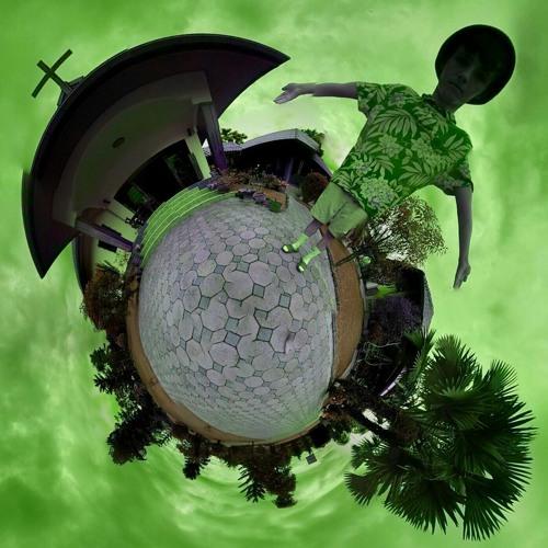 Yann Paulhiac's avatar