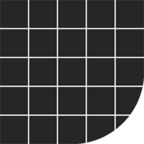 Japoem's avatar