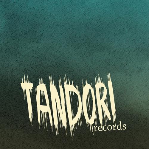 tandori's avatar