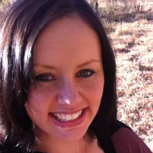 Kristy Donlan's avatar