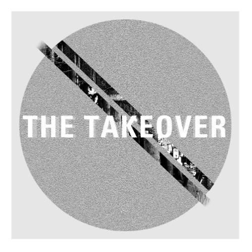 TAKE/OVER/RADIO//'s avatar