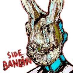 SIDE BANDIN