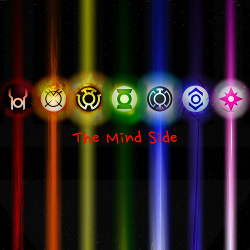 Mind Side.'s avatar