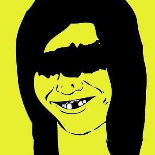 Woozy Tribe's avatar