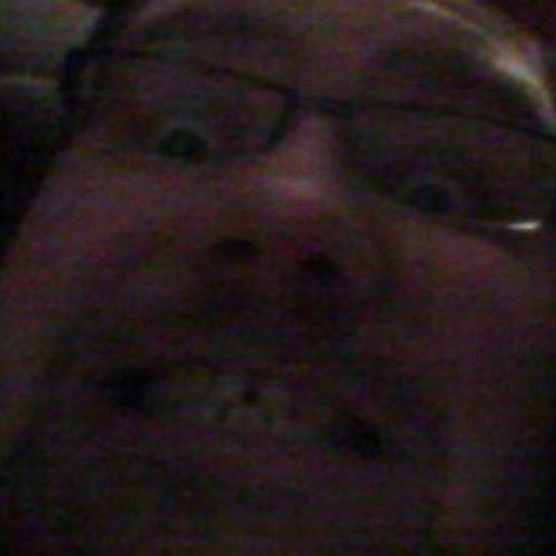 sean kivel's avatar