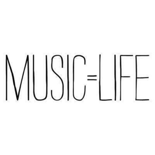 MusicJam's avatar