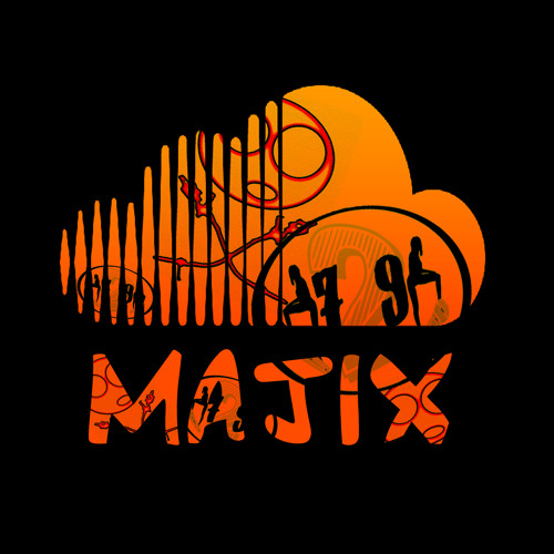 Smugla Majix's avatar