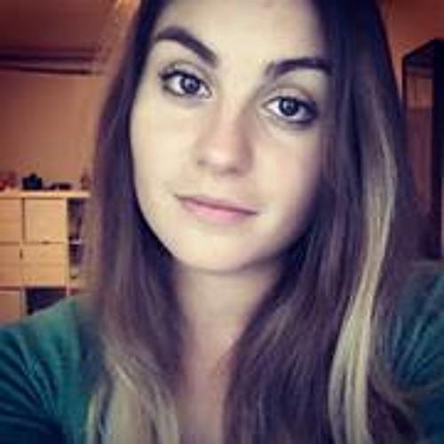 Anna Vassilev's avatar