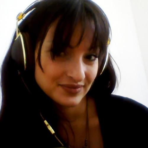 Andrea Delladellat's avatar
