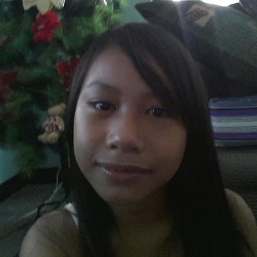 shane1030's avatar
