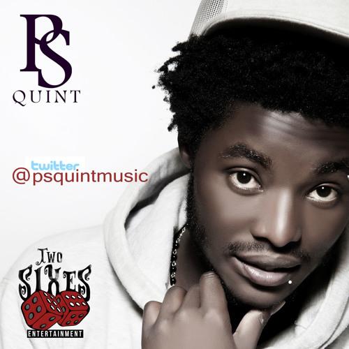 psquintmusic's avatar