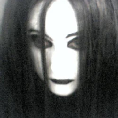 user888645286's avatar