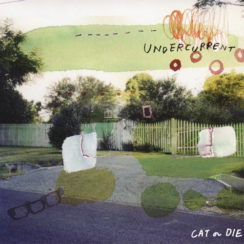 cat or die's avatar
