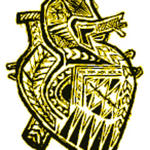 gmelesaine's avatar