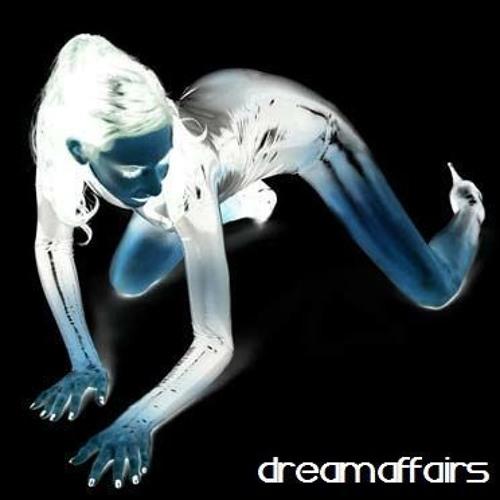 DreamAffairs's avatar