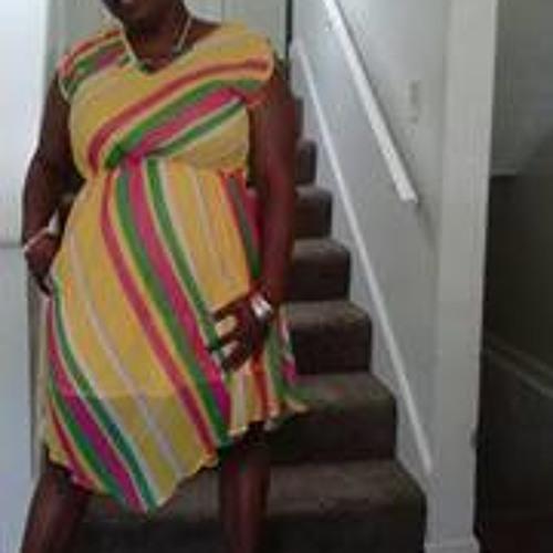 Rashanda Dudley's avatar