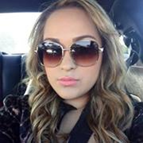 Paula Garza's avatar