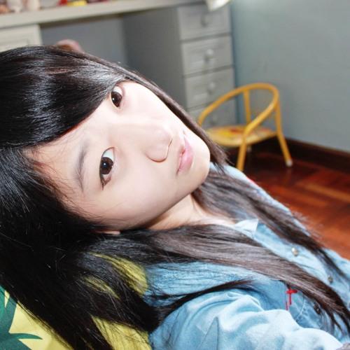 Xinn-Xiiao's avatar