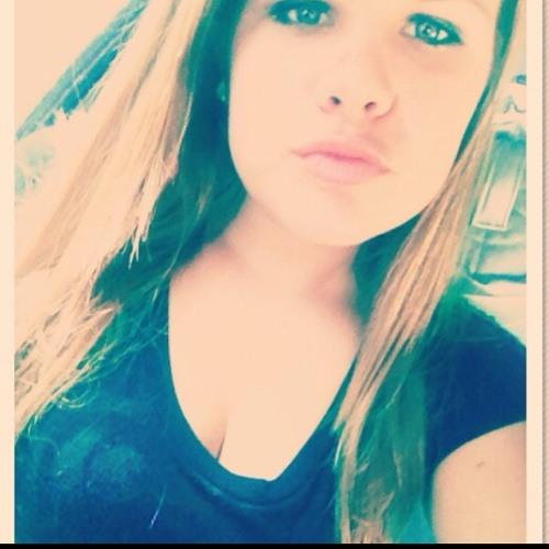 Sareena LaMay Hadlock's avatar