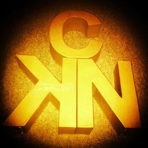 ColourKnights's avatar
