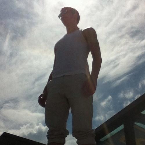 bramwizkid's avatar
