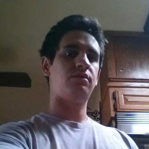 user801513152's avatar