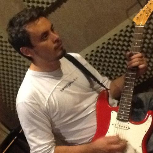 Martin Fernandez 6's avatar