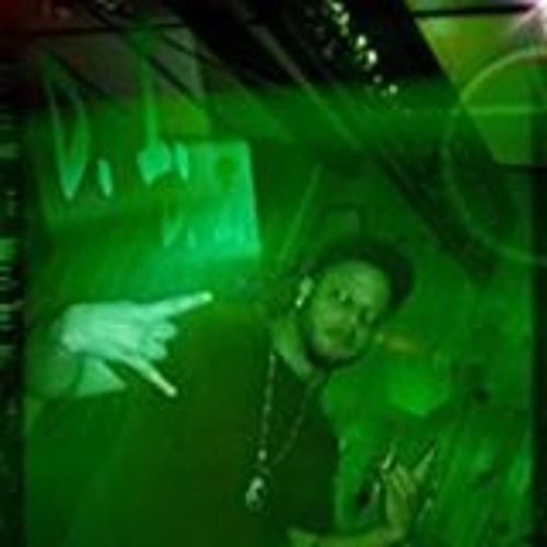 D. I.'s avatar