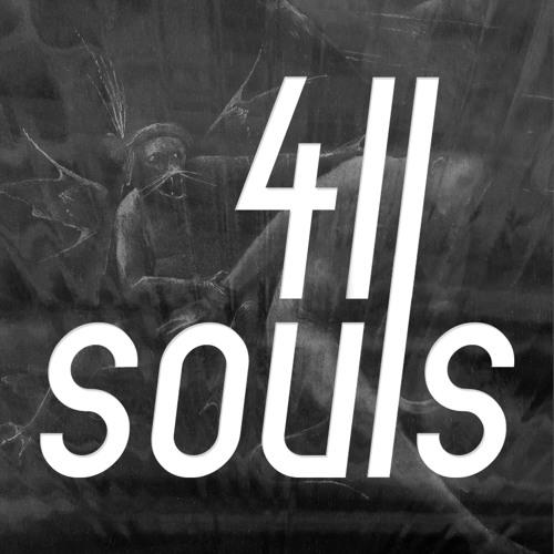 4llsouls's avatar