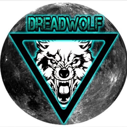 Dj Dread Wolf's avatar