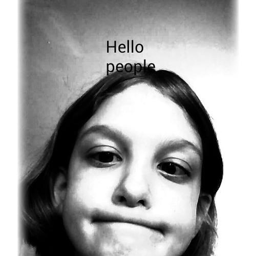 keelinntravis's avatar