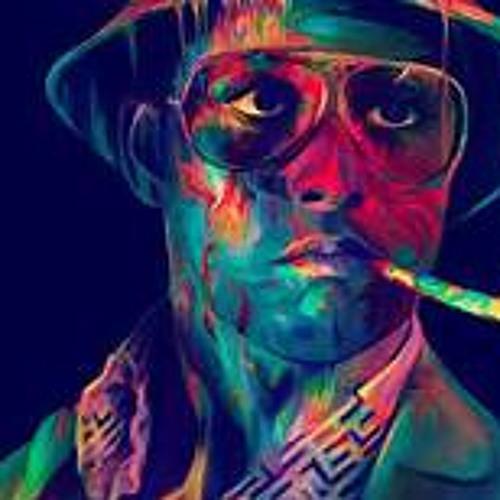 (DJ) Viynl's avatar