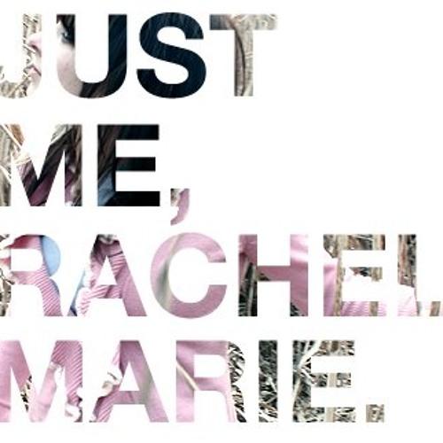 rachelmariemiller23's avatar