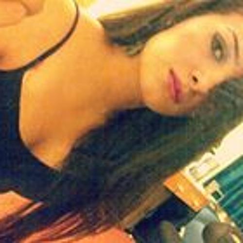 Julie Mesa Lopez's avatar